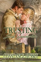 Trusting Lord Summerton