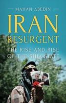 Iran Resurgent