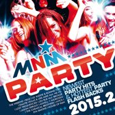 MNM Party 2015/2