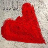 Midge Ure – Pure