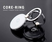 Core-Ring, universele telefoon ring / standaard