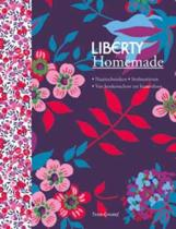 Liberty homemade