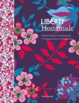 Liberty homemade