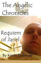 The Angelic Chronicles: Requiem of Jariel