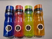 Sprayzz Tritaan Blauw - Bidon en Spray