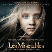 Les Miserables: Highlights From The