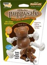 Puppysafe Ted D - Puppyspeelgoed