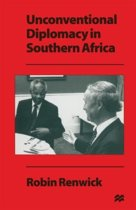 Unconventional Diplomacy in Southern Africa