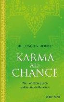 Karma als Chance
