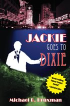 Jackie Goes to Dixie