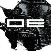 New Classics: Vol. 2