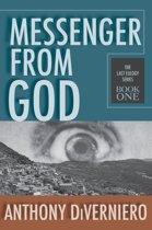 Messenger from God