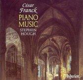 Franck: Piano Music / Stephen Hough