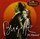 Brigitte De Musical