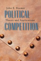 Political Competition