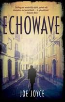 Echowave