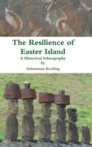The Resilience of Easter Island