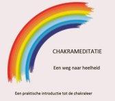 Chakrameditatie