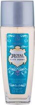 Katy Perry Killer Queen Royal Revolution 75ml Perfume Deodorant Natural Spray