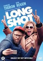 Long Shot NL/VL (dvd)