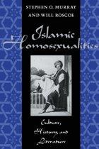 Islamic Homosexualities