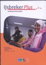 IJsbreker Plus werkboek basismodule