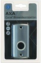 AXA Deurbeslag 6350