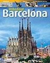 Unbedingt Barcelona