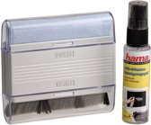 Hama Lcd/Pl. Duo Cleaning Kit