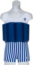 Beverly Kids - UV drijfpakje - Sonnenkoning - maat 92cm (2 jaar)