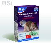 muizengif / rattengif pastalokaas Generation Pat 3x150 = 450gram
