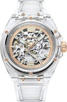 Police Mod. PL15924JPCL.48AP - Horloge