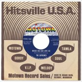 The Complete Motown Singles/Vol.4-1