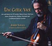 The Celtic Viol Vol.1