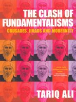 The Clash of Fundamentalisms