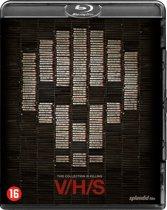 V/H/S (blu-ray)