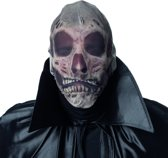 Masker nylon Skelet