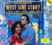 Bernstein: West Side Story / Bernstein, Te Kanawa, Carreras