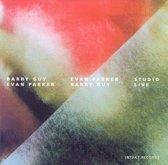 Guy/Parker - Studio/Live