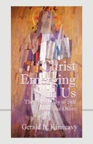 Christ Emerging in Us