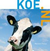 Koe.nl