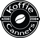 KoffieCanners