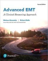 Advanced EMT