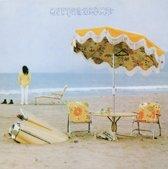 On The Beach(Vinyl Replica)