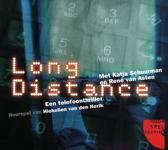 HoorSpelFabriek - Long distance
