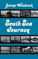 South Sea Journey