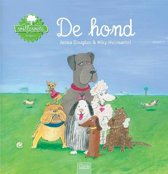 Willewete - De hond
