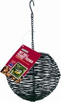Gardman - Nut Feeder Ball Pindavoederbal