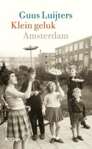 Klein geluk Amsterdam