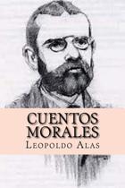 Cuentos Morales (Spanish Edition)